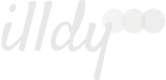 AGAT - księgowość dla firm